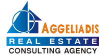 Aggeliadis Real Estate Agency